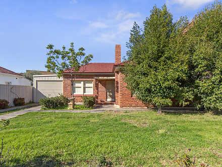 5 Glenburnie Terrace, Plympton 5038, SA House Photo