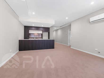 59/17-19 Jenkins Road, Carlingford 2118, NSW Apartment Photo