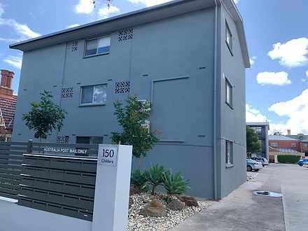6/150 Childers Street, North Adelaide 5006, SA Unit Photo