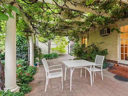 8 England Avenue, Port Noarlunga 5167, SA House Photo