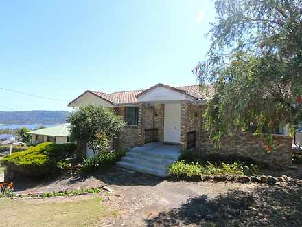51 Clarence Street, Maclean 2463, NSW House Photo