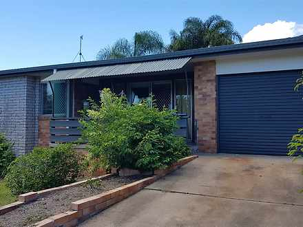 375 Boat Harbour Drive, Scarness 4655, QLD House Photo