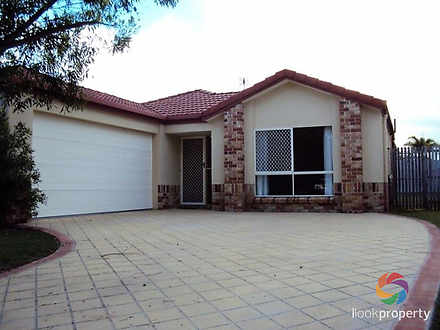 40 Bernheid Crescent, Sippy Downs 4556, QLD House Photo