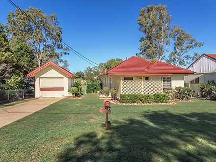 14 Reddy Street, One Mile 4305, QLD House Photo