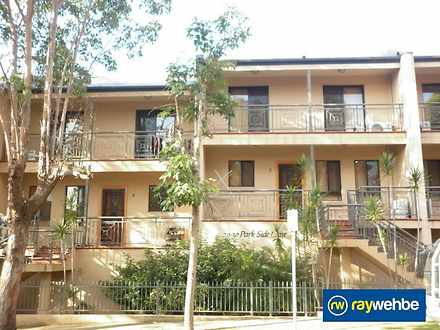 5/29-30 Parkside Lane, Westmead 2145, NSW Townhouse Photo