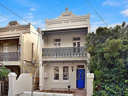 64 Victoria Street, Lewisham 2049, NSW House Photo