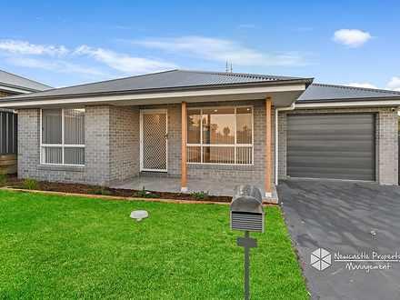 1 Tulipwood Avenue, Edgeworth 2285, NSW House Photo