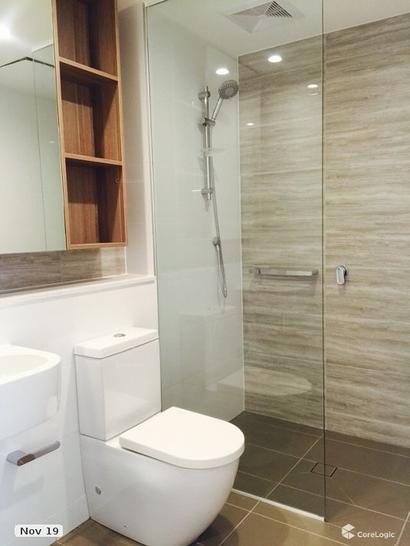 801/258-270 Liverpool Road, Ashfield 2131, NSW Apartment Photo