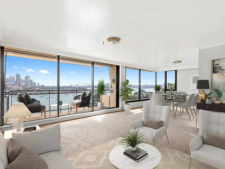 8A/23 Thornton Street, Darling Point 2027, NSW Apartment Photo