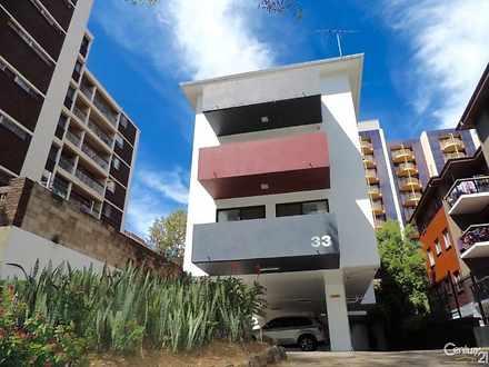 2/33 Campbell Street, Parramatta 2150, NSW Apartment Photo