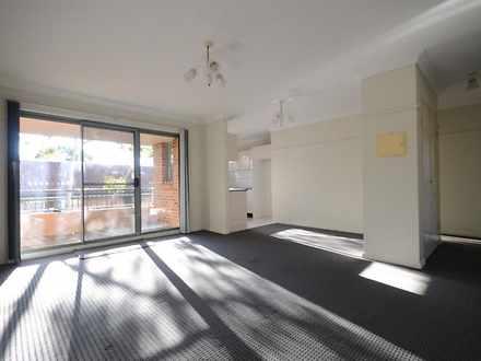 14/58-60 Stapleton Street, Pendle Hill 2145, NSW Unit Photo