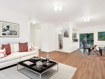 7/217 Chalmers Street, Redfern 2016, NSW Apartment Photo