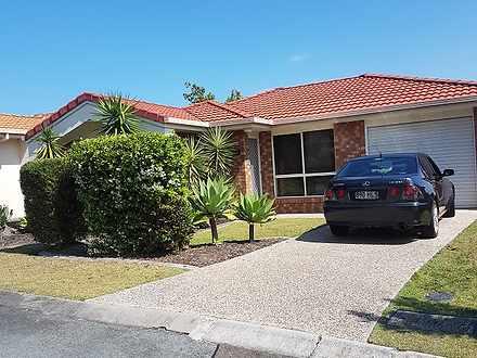58/90 Caloundra Road, Caloundra 4551, QLD House Photo