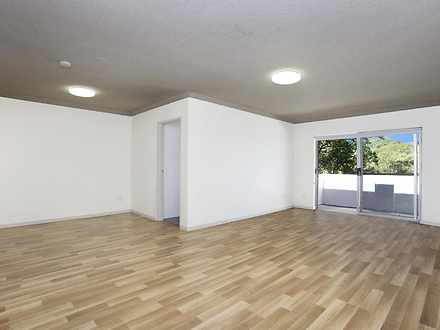 24/44 Landers Road, Lane Cove 2066, NSW Apartment Photo