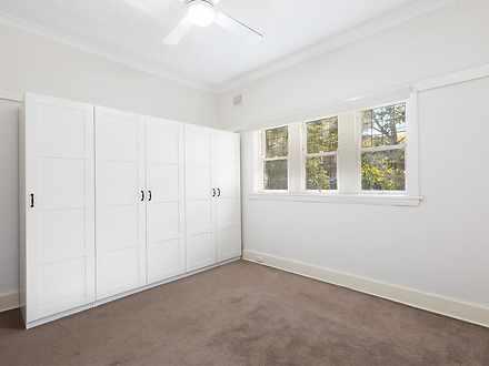 3/30 Elizabeth Street, Artarmon 2064, NSW Apartment Photo
