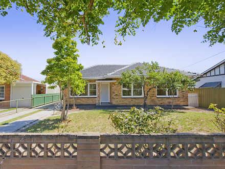 13 Gladys Street, Clarence Gardens 5039, SA House Photo