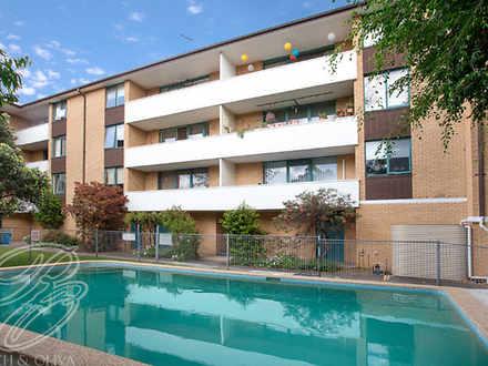 24/154 Croydon Avenue, Croydon Park 2133, NSW Apartment Photo
