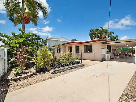 27 President Street, Kirwan 4817, QLD House Photo