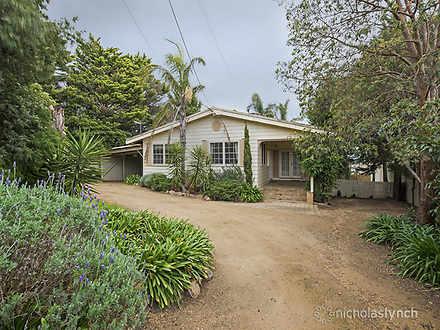 10 Volitans Avenue, Mount Eliza 3930, VIC House Photo