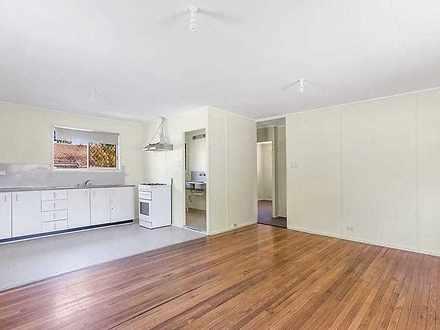 38 Albert Street, Woodridge 4114, QLD House Photo