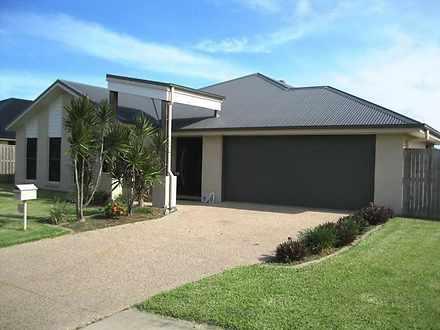 8 Ulladulla Street, Mackay 4740, QLD House Photo