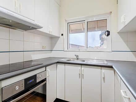 3/17A Victoria Avenue, Concord West 2138, NSW Apartment Photo