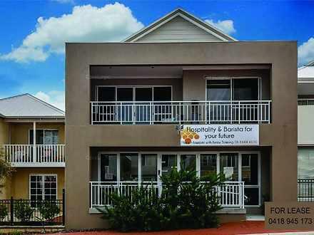 241 Ocean Keys Boulevard, Clarkson 6030, WA Apartment Photo