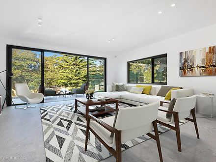 3/26 Abbott Street, Coogee 2034, NSW Apartment Photo