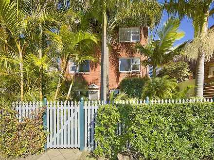 5/15 Moore Road, Freshwater 2096, NSW Apartment Photo