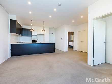 212/98 Payten Avenue, Roselands 2196, NSW Apartment Photo