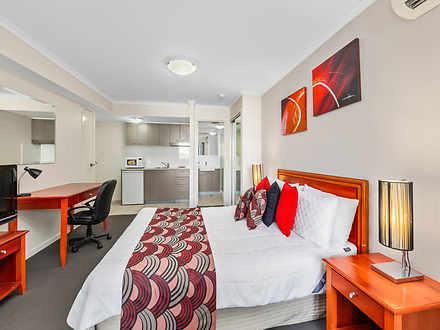 4B/78 Brookes Street, Bowen Hills 4006, QLD Apartment Photo
