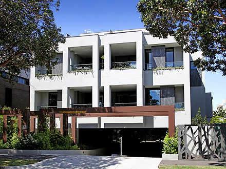 105/26 Warleigh Grove, Brighton 3186, VIC Apartment Photo
