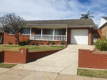 45 Lavinia Street, Seven Hills 2147, NSW House Photo