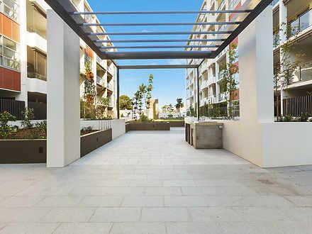 404/3 Havilah Lane, Lindfield 2070, NSW Apartment Photo