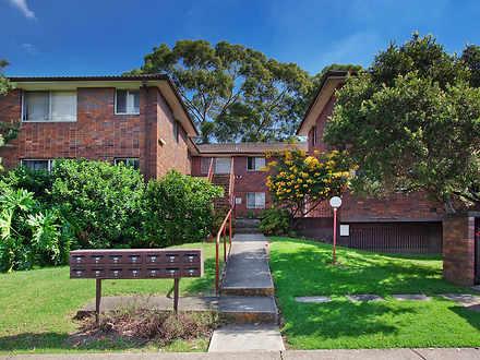 5/21 Haynes Street, Penrith 2750, NSW Unit Photo