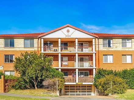 13/16-18 Fifth Avenue, Blacktown 2148, NSW Apartment Photo