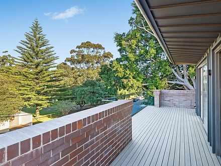 7/26 Abbott Street, Coogee 2034, NSW Apartment Photo