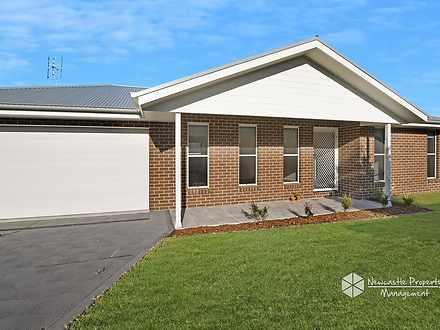 6 Heartwood Drive, Edgeworth 2285, NSW House Photo
