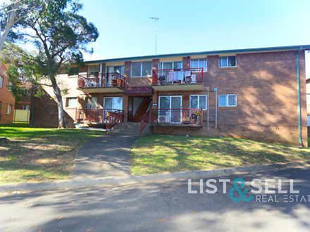 15/15 O'sullivan Road, Leumeah 2560, NSW Apartment Photo