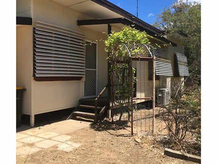 21 Curt Street, Emerald 4720, QLD House Photo