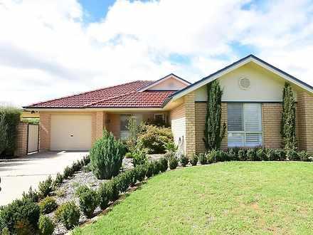 5 Bimble Close, Orange 2800, NSW House Photo