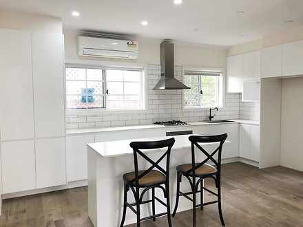 57A Bolton Street, Guildford 2161, NSW House Photo