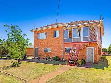 3/12 Jean Street, Harristown 4350, QLD House Photo