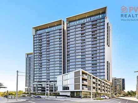 1411/1 Network Place Place, North Ryde 2113, NSW Apartment Photo