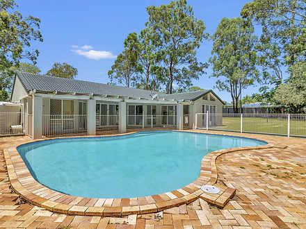 10 Timberlea Court, Helensvale 4212, QLD House Photo