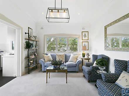 3/6 Fitzwilliam Road, Vaucluse 2030, NSW Apartment Photo