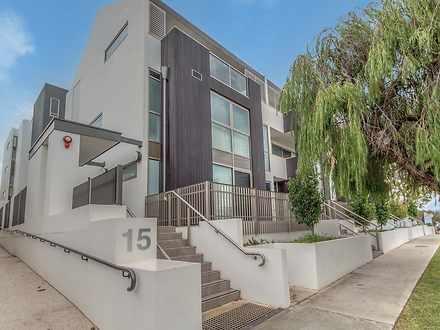 4/15 Leonard Street, Victoria Park 6100, WA House Photo