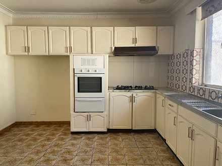35 Orvieto Street, Coburg North 3058, VIC House Photo