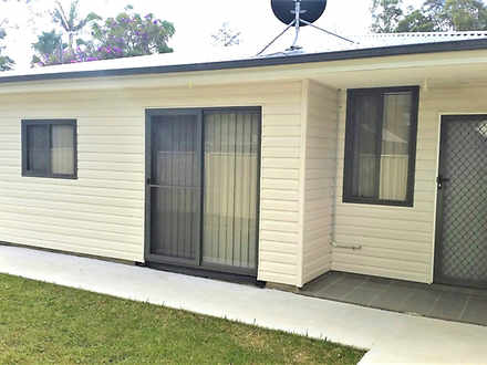 66A Torres Crescent, Whalan 2770, NSW Flat Photo