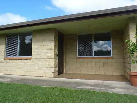 2/90 College Street, East Lismore 2480, NSW Unit Photo